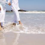 Aktywność fizyczna dla kobiet, informacje i sposoby postępowania o tym poprawnie je wykonywać
