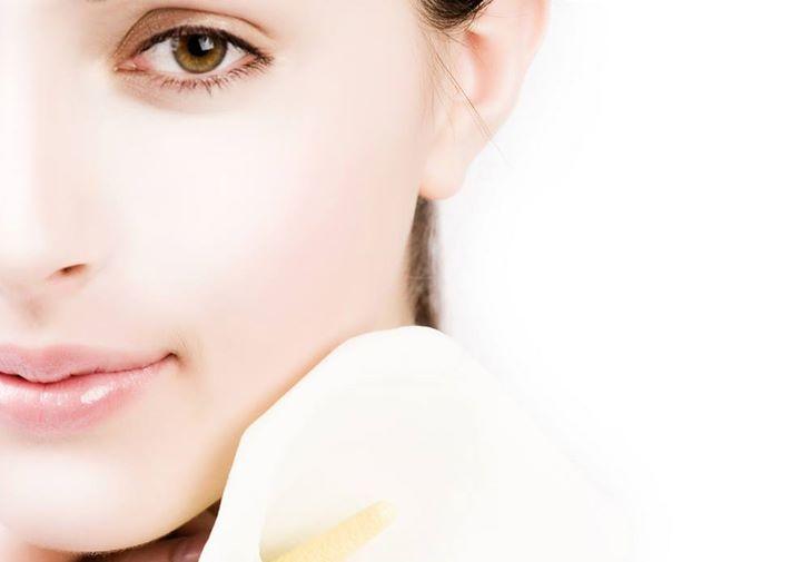 Jędrna skóra – dobre (pielęgnowanie|dbanie|troszczenie się} to podstawa