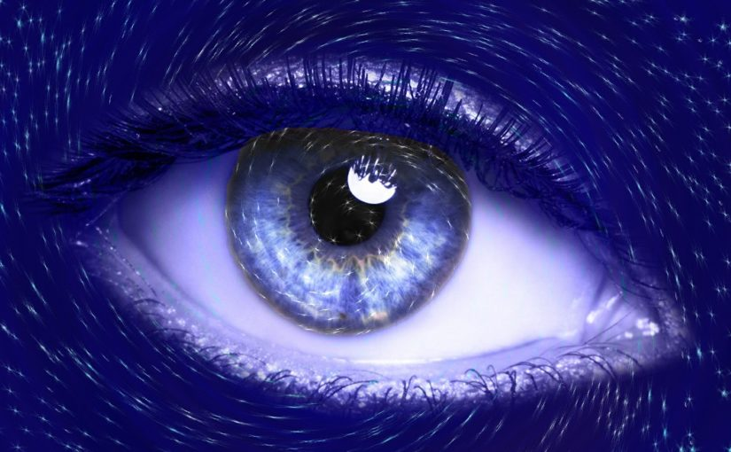 Zaćma – czy musi oznaczać ślepotę?